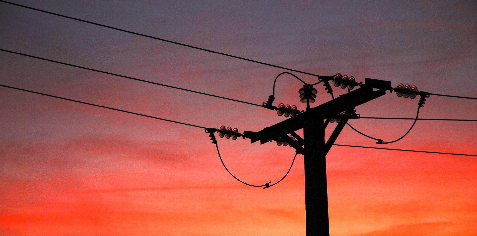 Nuevo sistema digital ensayar postes madera vía pública software seguro preciso
